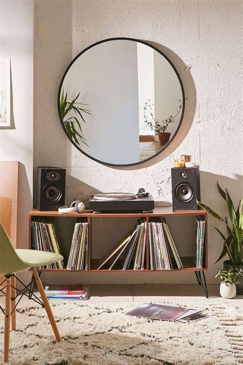 home goods mirrors medium size of cheap decorative