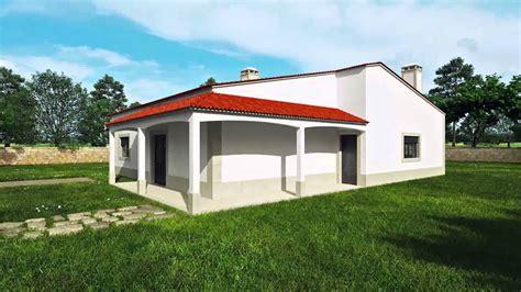 casa re casa de sonho re max tradicional