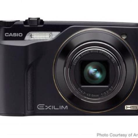 digital slr comparison canon slr cameras comparison digital slrs compare autos post