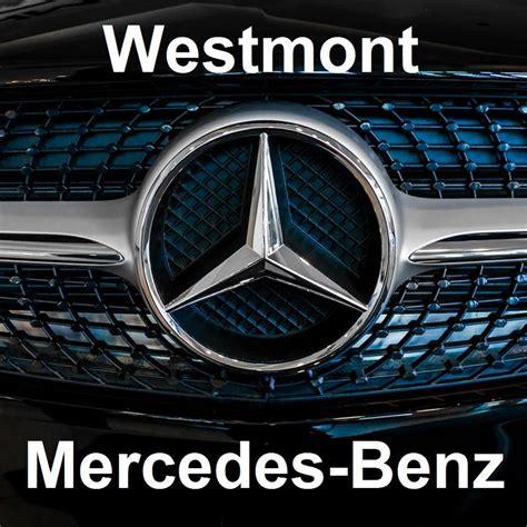 Mercedes Of Westmont by Mercedes Of Westmont Westmont Illinois Il