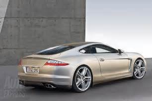 Two Door Porsche Panamera 2 Door Panamera Rumors Pics Page 2 Rennlist Discussion