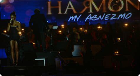Antara Aku Dan Dia By Agnes blogs world 9 konser musisi dalam negeri paling heboh