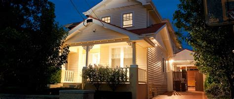 custom builders melbourne interline constructions