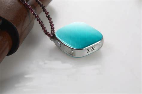 Gps Jewelry Tracking   GPS Tracker Online
