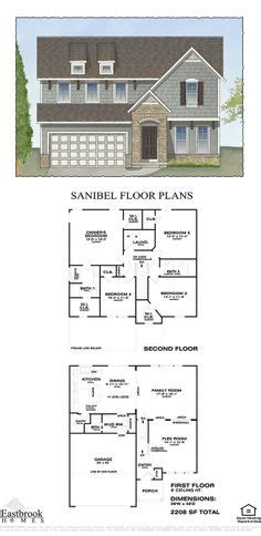 eastbrook homes floor plans 1000 images about eastbrook homes on pinterest condo