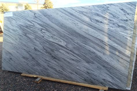 white and gray granite granite countertop inventory