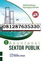Buku Manajemen Keuangan Sektor Publik By Prof Drs M Suparmoko S E indonesia bookstore 081287635330 pin bb 23007196 asuransi dan manajemen risiko karangan drs h