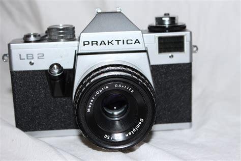 camera brands category pentacon camerapedia fandom powered by wikia