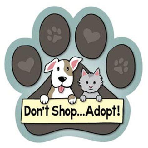 rescue resources dont shop adopt images