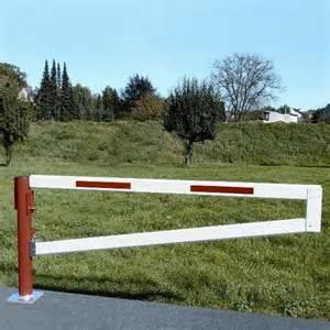 barriere pivotante barri 200 re pivotante d acc 200 s ansemble