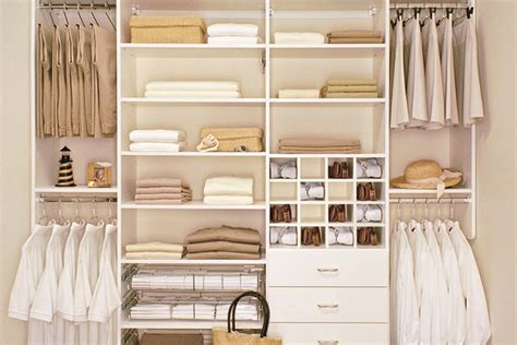 open closet design small walk in closet ideas closet home 30 unbelievable