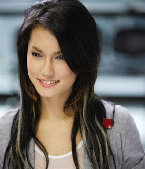 who is the beautiful asian woman in the viagra commercial top 10 most beautiful japanese women 2017 list