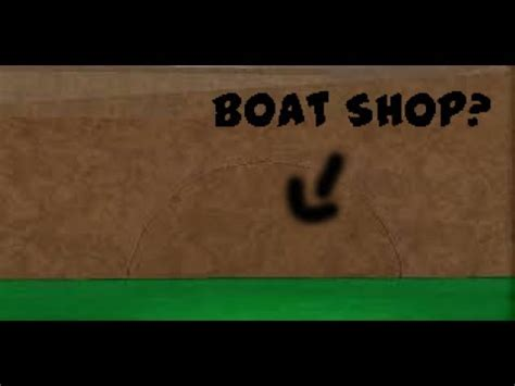 boat shop youtube boat shop half circle looking for new things in lumber