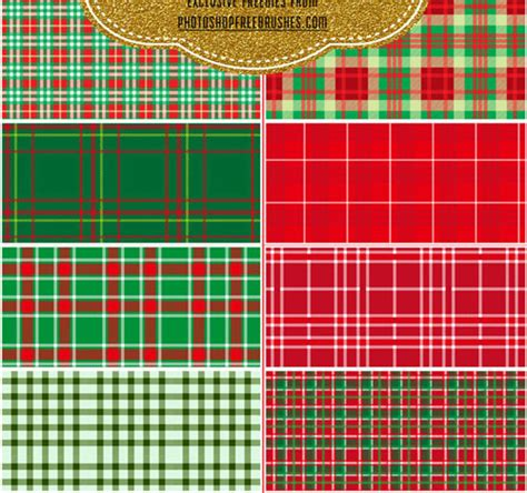 plaid design plaid patterns 20 sets of free backgrounds to