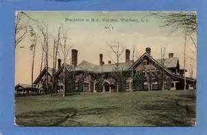 images of island hicksville and westbury