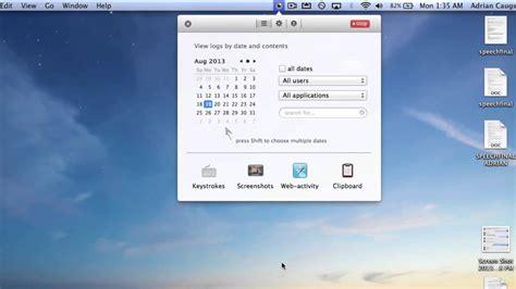 elite keylogger full version free download elite keylogger pro activation code serial key keygen