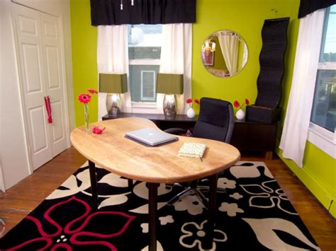 home office design styles hgtv feng shui design ideas bedroms colors hgtv