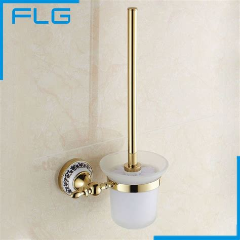 white porcelain bathroom accessories blue white porcelain bathroom accessories brass gold
