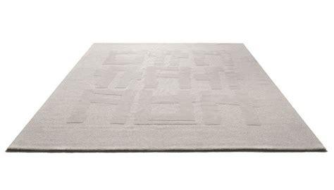 tappeti brescia vendita tappeti poltrone tavoli tavolini specchi