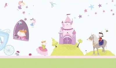 stickers chambre fille princesse stickers chambre de b 233 b 233 stickers mural chambre fille