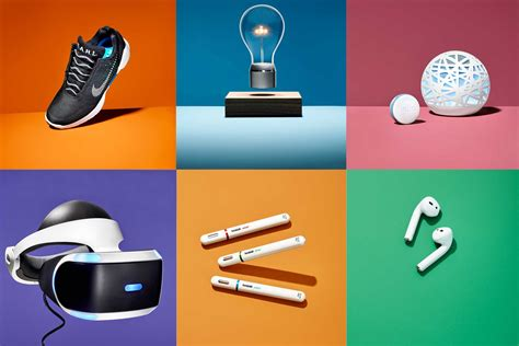 10 Greatest Inventions Of All Time For by Inventions 2016 The Best Of This Year Time