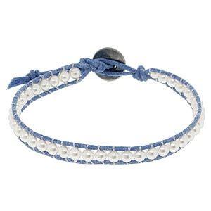 miyuki net pattern bracelet instructions diy miyuki glass bead bracelet kit woven net pattern 20 41