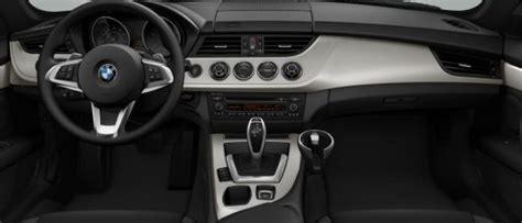 electronic throttle control 2010 bmw z4 transmission control bmw z4 sdrive35is 2011 cartype