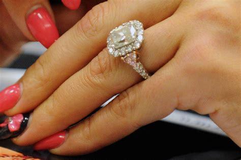 jwoww s engagement ring ups revealed photos