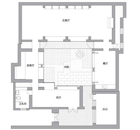 floor plan synonym list of synonyms and antonyms of the word hutong floor plan