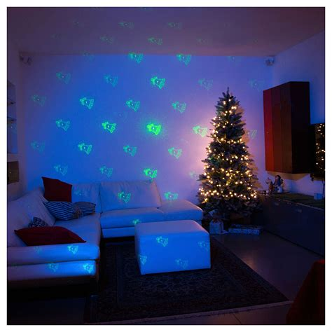 interior christmas light projector lights laser projector for interiors with sales on holyart
