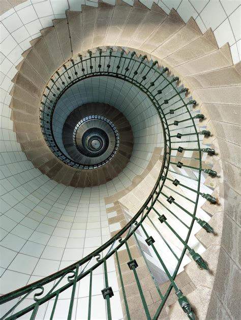 spiral staircase spiral staircase