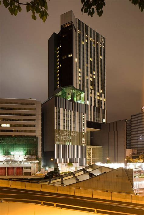 design icon by hotel hotel hotel icon extravagant design clubbed with exquisite