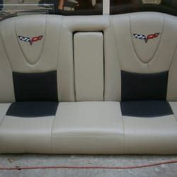 cy fair upholstery cy fair upholstery glass auto repair houston tx