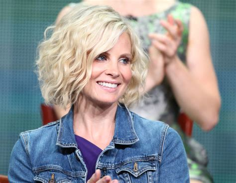monica potter hair more pics monica potter short wavy cut hairstyles ideas