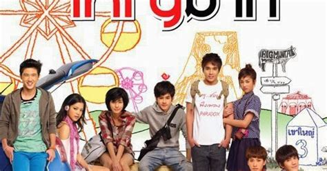 film thailand di ktv thailand movies loverz sekarang bisa streaming film