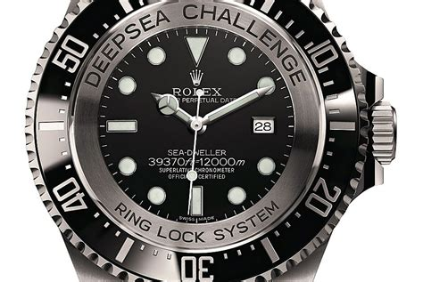 oyster challenge welcome to rolexmagazine home of jake s rolex world