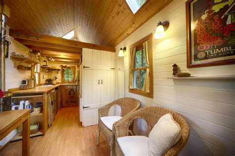 tiny homes interior pictures charming tiny bungalow house idesignarch interior