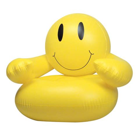 furniture emoji 66 best images about emoji novelties and smileys on pinterest