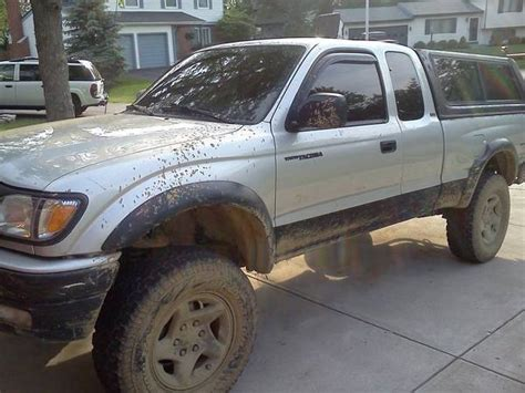 Toyota Tacoma Parts For Sale Used 2012 Toyota Tacoma Parts For Sale Shopping