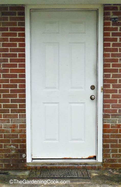front door before and after tips for a front door makeover before and after the