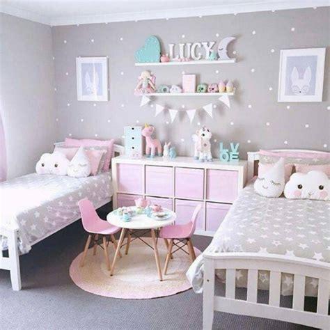 decoracion de habitacion ni as 1001 ideas de decoraci 243 n de habitaciones de ni 241 as