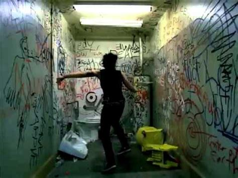 green day jesus of suburbia official music video youtube