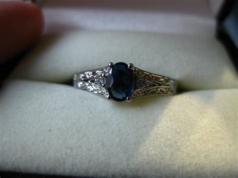 reddit wedding rings showing show me your engagement rings twoxchromosomes