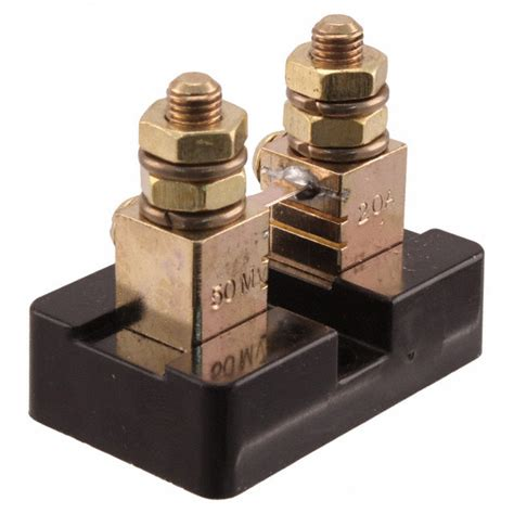 murata resistors 3020 01098 0 murata power solutions inc resistors digikey