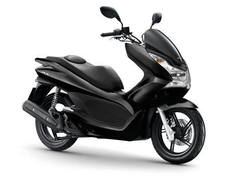 V Belt Scooter Matic Honda Beat 125 Injection Mitsuboshi Mbi honda pcx 125 scooter