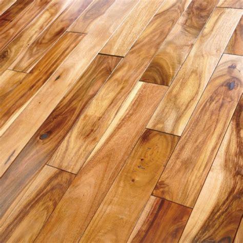 Acacia Engineered Wood Flooring by China Acacia Engineered Wood Flooring Engineered