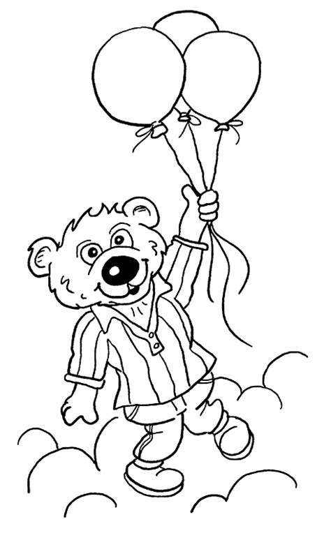chicago cubs bear coloring page coloring pages