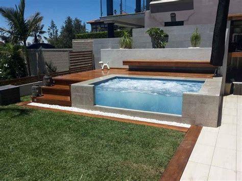 Designer Kitchens Brisbane by 19 Amazing Above Ground Swimming Pool Ideas A Variety