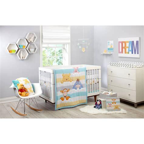 disney classic pooh crib bedding 94 winnie pooh crib bedding disney pooh crib