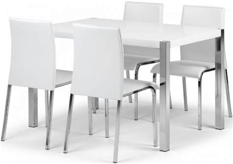 white dining table and chairs furniture square cherry wood dining table with storage